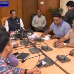 War criminals, communal forces not to be member of AL: Quader