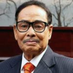 Chehlam of Ershad held across country
