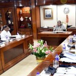 Strengthen monitoring system to stop deceiving migration aspirants: PM