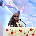 PM asks Biman to raise passenger services further