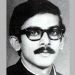 Sheikh Kamal's 70th birth anniversary Monday