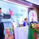 Bangladesh launches SDG tracker: Momen