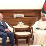 PM for OIC's strong role to end conflicts among Muslims