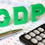 Bangladesh tops GDP growth in the world over last 10 years: Kamal