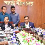 Road transport bill to go to JS with amendments: Kamal