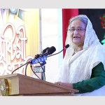 AL never believes in religious differences: PM