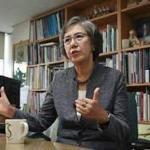 UN rights investigator on Myanmar lambasts Suu Kyi