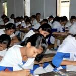 JSC, JDC exams to start on Nov 2
