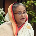 PM urges to be responsible to avert road accidents