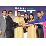 Digital Bangladesh now a reality: Hasan