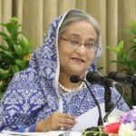 I'm only focusing on country's welfare, not on my biography: PM