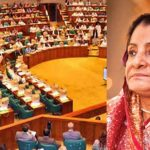 Bangladesh to be developed one if uplift works continue : Raushan