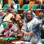 Badal's death creates huge vacuum in politics: PM