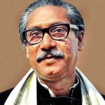 Countdown for Bangabandhu's birth centenary to begin Jan 10