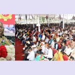 Govt takes all-out measures to face cyclone 'Bulbul': PM