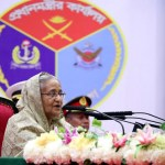 Don't pay heed to propaganda: PM