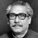PM to inaugurate Bangabandhu birth centenary countdown Jan 10