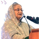 PM for measures to stop cheating Bangladeshi workers abroad