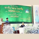 PM stresses three state organs coordination to ensure justice