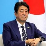 Japan PM's India visit postponed
