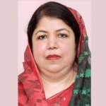 Speaker condoles death of PM's military secretary