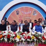 Corrupt people won't be spared: Quader