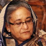 PM mourns death of her military secretary