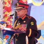 President asks army to give priority to public interest