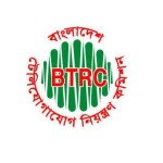 BTRC to look for competent administrators in GP