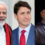 Modi, Trudeau, Mahathir to join Mujib Year celebration: Momen