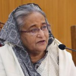 Well-organised party helps government work successfully: PM