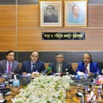 No coronavirus case in Bangladesh: Minister