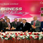 Kamal hopes Padma Bank to enter stock market in one year