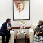PM for exploring various avenues of Bangladesh-Kosovo cooperation