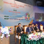 President for creating skilled technologists to build Digital Bangladesh