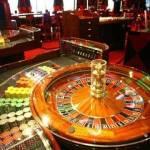 HC declares gambling illegal in Bangladesh