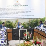 ECNEC approves 9 projects with Taka 2,422.27 crore