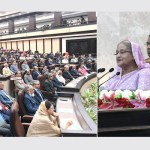 PM for stopping group separation from class nine