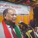Dhaka-Siliguri train service from June: Minister