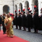 PM's visit to Italy opens new chapter of cooperation