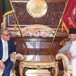 President for exploring BD-Nepal commerce, investment potentials