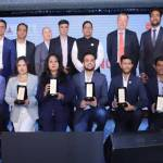 Banglalink IT Incubator announces top 7 startups for its 3rd Cohort at Gala Night