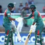 Junior Tigers give country first taste of ICC World event Final