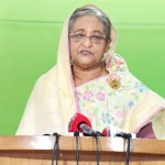 PM asks people to refrain from buying excessive goods