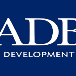 COVID-19: ADB annual meeting rescheduled