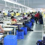 Buyers cancel orders worth $2.87 billion: BGMEA