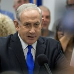 Netanyahu on isolation as aide tests positive for coronavirus