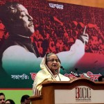 Bangabandhu's March 7 speech to energise world people for ages: PM