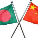 China to always stay beside Bangladesh to fight COVID-19: CPC