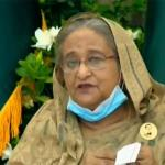 PM Hasina provides financial assistance to 6,959 Qawmi madrasas